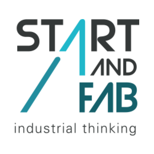 Industrial Thinking