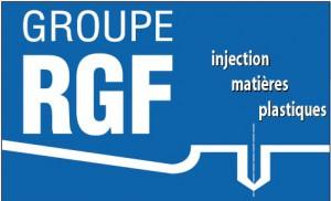Logo-RGF