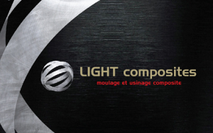 Logo-light_composites