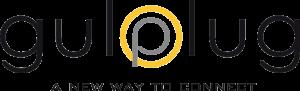 logo gulplug