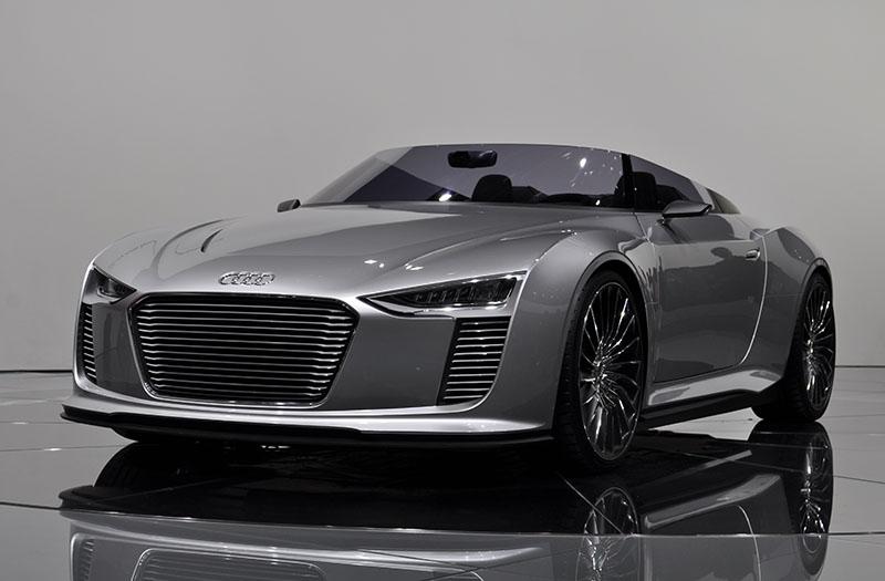 Audi02