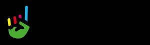 LogoLuxovA2