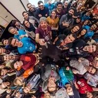 Retour sur le Startup Weekend !